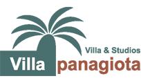 Studios Panagiota